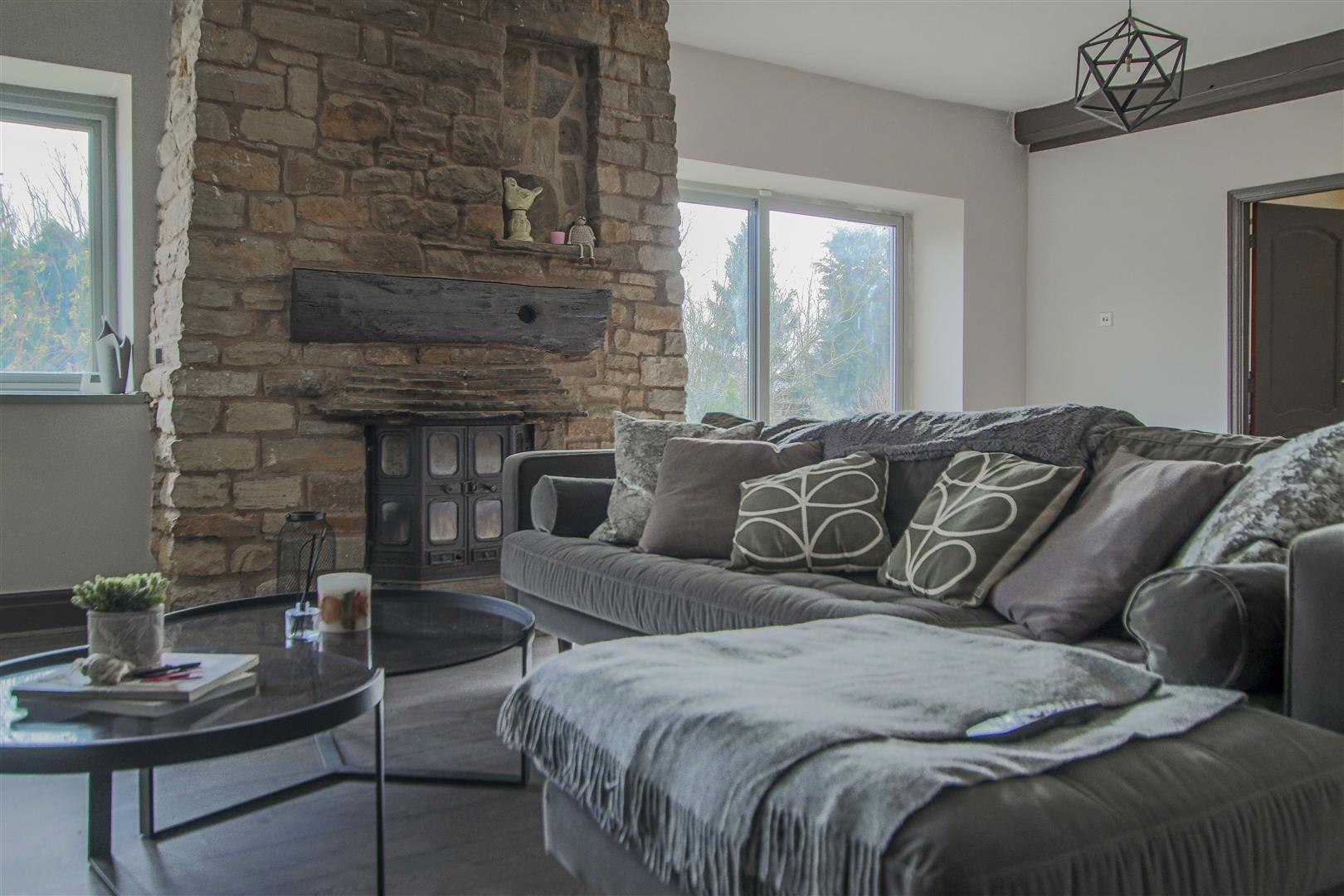 6 Bedroom Barn Conversion For Sale - 29.JPG